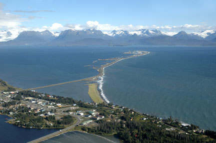 23 Best Things to Do in Haines Alaska